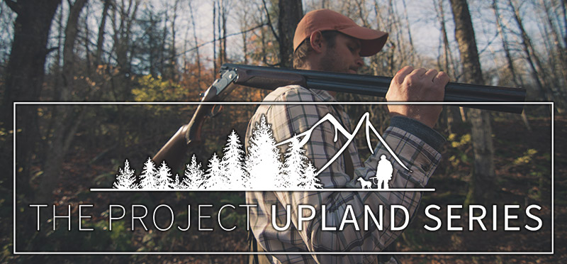 project-upland-header