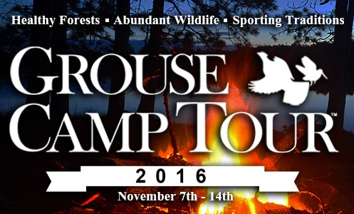 grouse-camp-tour-banner-2