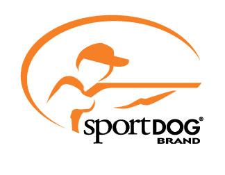 SportDOG_4c-Orange_Black-text