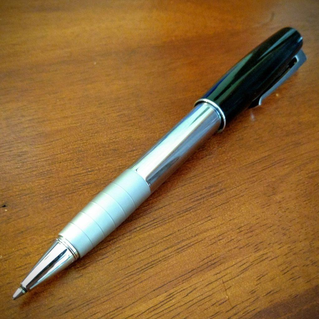 Pen (2560x2560) (1280x1280)