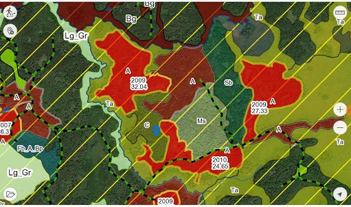 grouse-cover-map