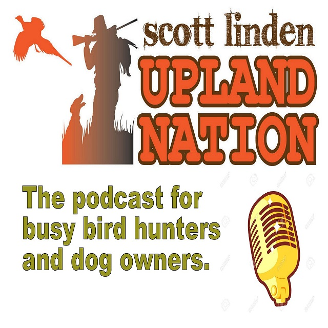 upland-nation-podcast