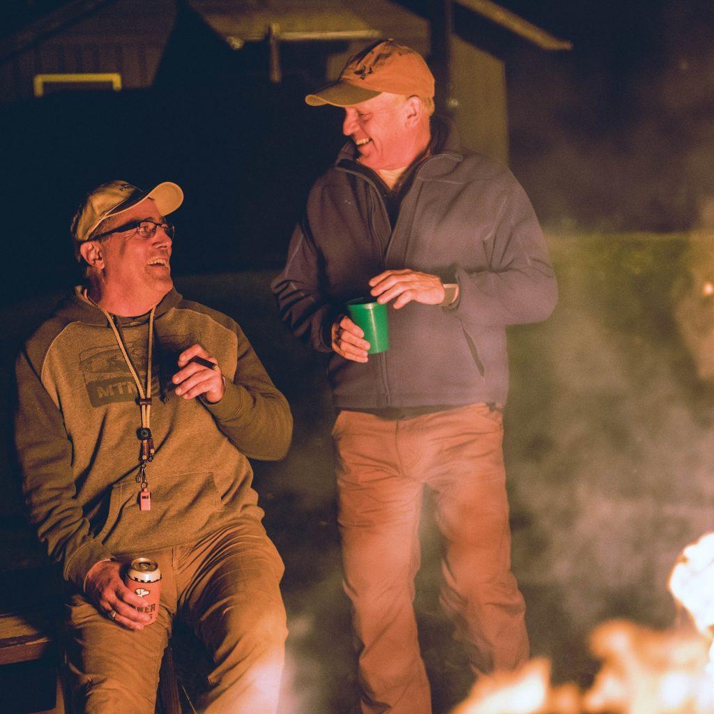 grouse-camp-2019